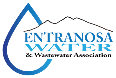 Entranosa Water & Wastewater Association