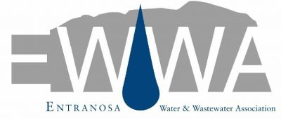 Entranosa Water & Wastewater Association - Committed to Providing Clean, Safe Water for All Our Residents